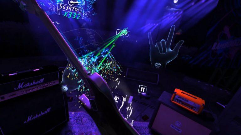 Unplugged_playing_02