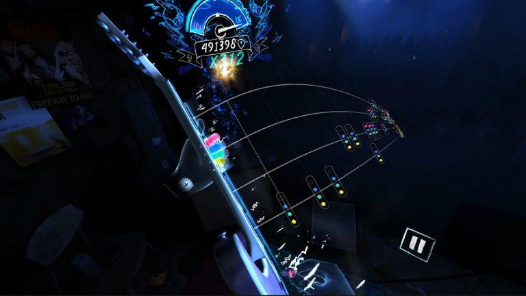 Unplugged_playing_03