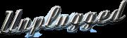 Unplugged_Logo_